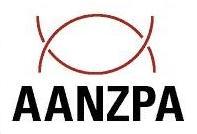 AANZPA Logo