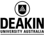 Deakin_Worldly_Logo23