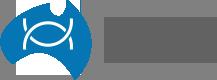 psychodrama_logo